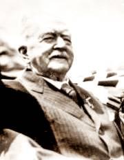 William N. Monroe