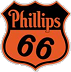 Phillips old company logo