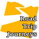 logo of Road Trip Journeys