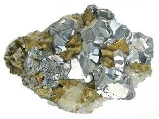galena mineral