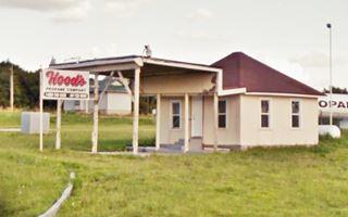 Miller's Station, Albatross MO