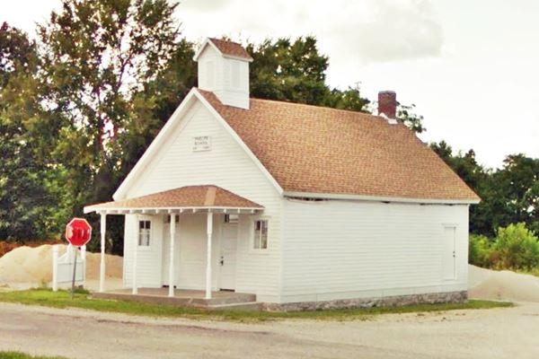 Phelps School