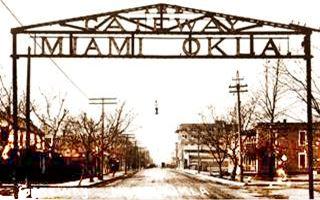 Original Gateway Miami